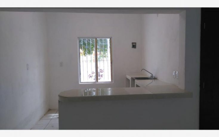 Foto de casa en venta en girasol 1945, francisco i madero, colima, colima, 1983888 no 12