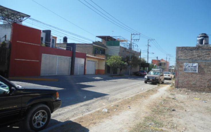 Foto de terreno habitacional en venta en girasol 2, nayarabastos, tepic, nayarit, 1562706 no 06