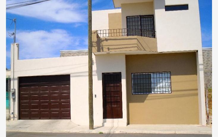 Foto de casa en venta en girasol esquina azalea , jacarandas, los cabos, baja california sur, 396152 No. 02