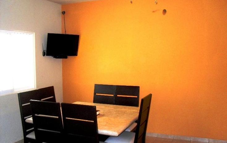 Foto de casa en venta en girasol esquina azalea , jacarandas, los cabos, baja california sur, 396152 No. 04