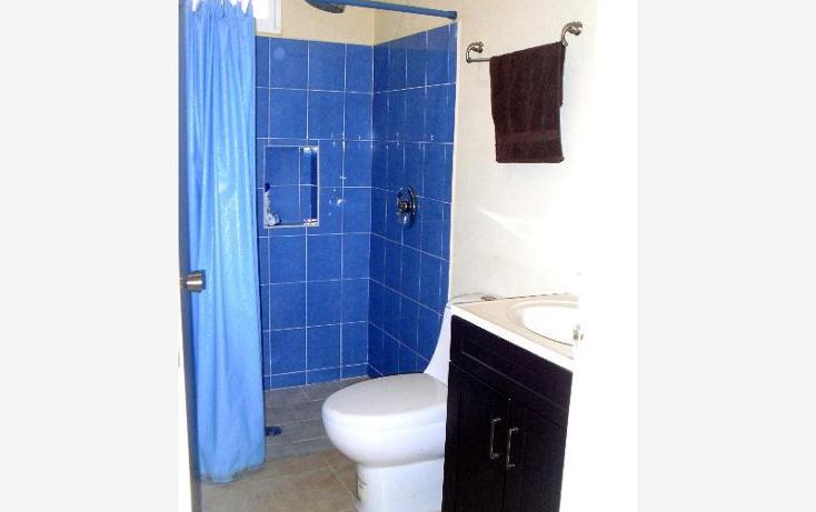 Foto de casa en venta en girasol esquina azalea , jacarandas, los cabos, baja california sur, 396152 No. 08