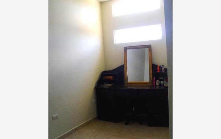 Foto de casa en venta en girasol esquina azalea , jacarandas, los cabos, baja california sur, 396152 No. 14