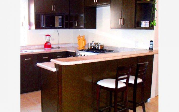 Foto de casa en venta en girasol esquina azalea, los cangrejos, los cabos, baja california sur, 396152 no 05