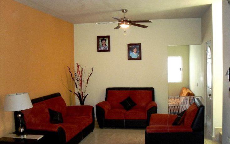Foto de casa en venta en girasol esquina azalea, los cangrejos, los cabos, baja california sur, 396152 no 07