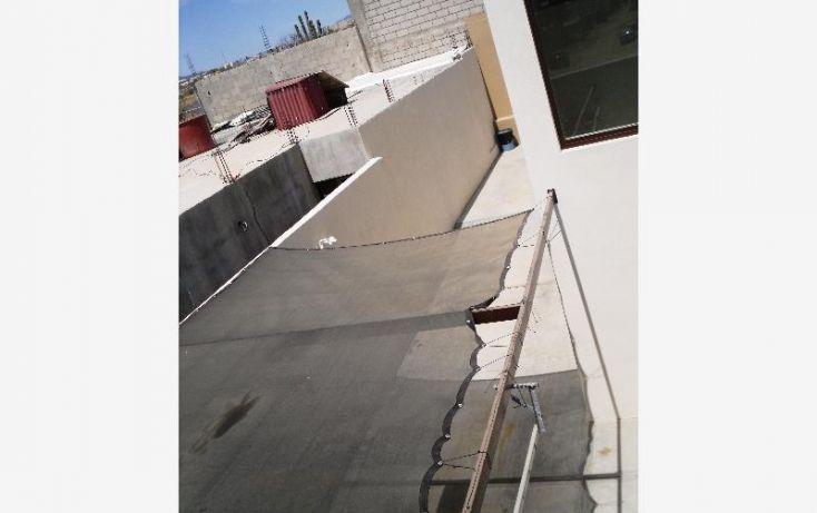 Foto de casa en venta en girasol esquina azalea, los cangrejos, los cabos, baja california sur, 396152 no 17