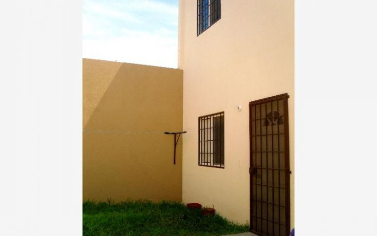 Foto de casa en venta en girasol esquina azalea, los cangrejos, los cabos, baja california sur, 396152 no 20