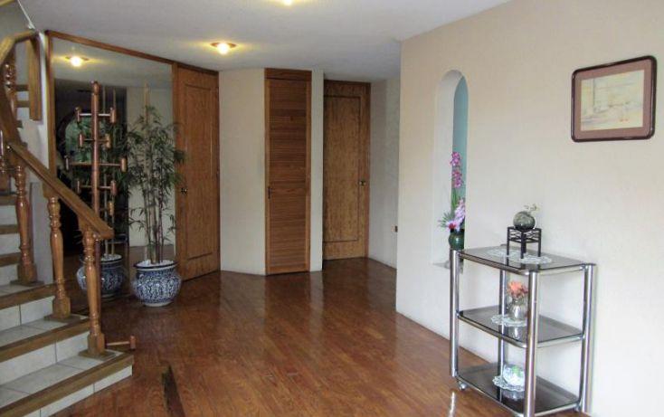 Foto de casa en venta en, girasol, puebla, puebla, 1606450 no 02