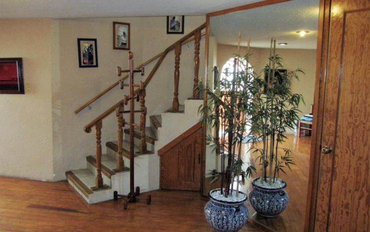 Foto de casa en venta en, girasol, puebla, puebla, 1606450 no 03
