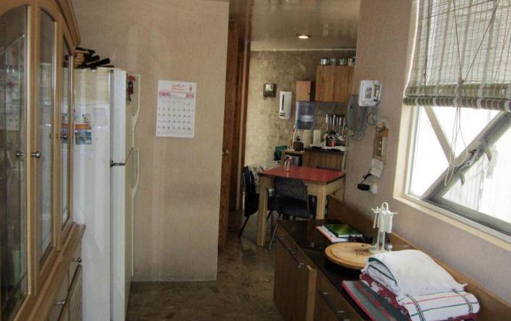 Foto de casa en venta en, girasol, puebla, puebla, 1606450 no 04