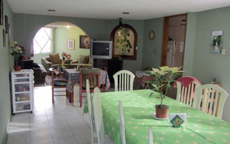 Foto de casa en venta en, girasol, puebla, puebla, 1606450 no 07
