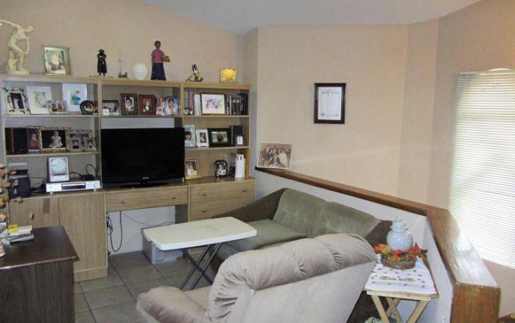 Foto de casa en venta en, girasol, puebla, puebla, 1606450 no 10