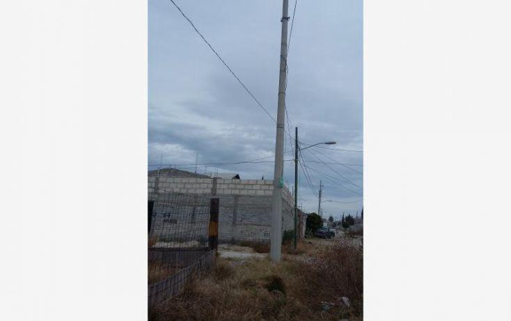 Foto de terreno habitacional en venta en girasoles 100, benito juárez, querétaro, querétaro, 1593936 no 08