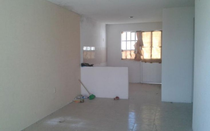 Foto de casa en venta en girasoles 208, caminera, pachuca de soto, hidalgo, 1647574 no 02