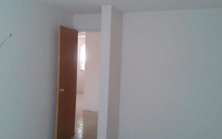 Foto de casa en venta en girasoles 208, caminera, pachuca de soto, hidalgo, 1647574 no 03