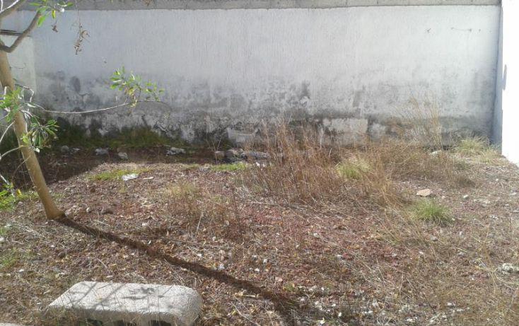 Foto de casa en venta en girasoles 208, caminera, pachuca de soto, hidalgo, 1647574 no 07