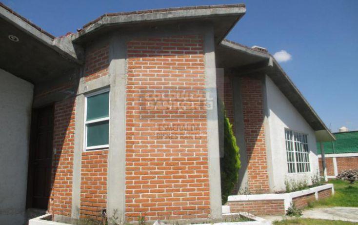 Foto de casa en venta en girasoles, 3 piedras, tepotzotlán, estado de méxico, 1364685 no 02