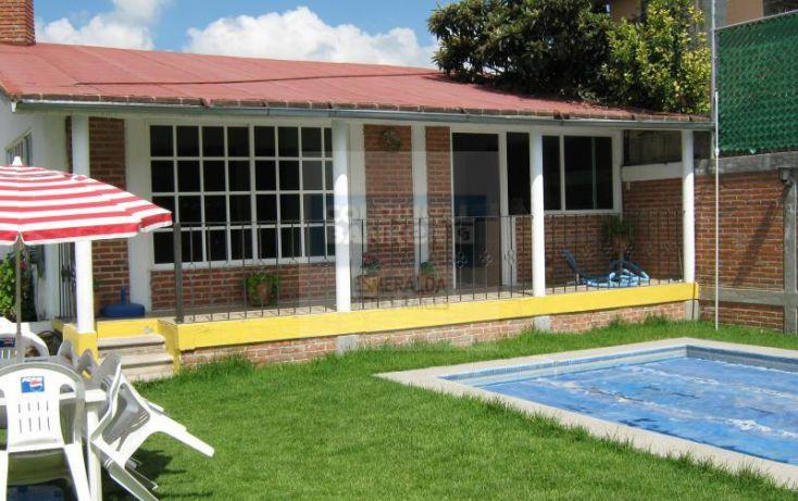 Foto de casa en venta en girasoles, 3 piedras, tepotzotlán, estado de méxico, 1364685 no 03
