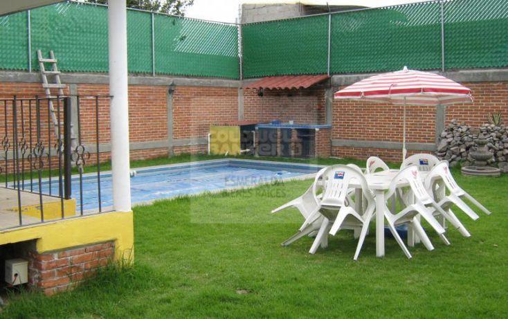 Foto de casa en venta en girasoles, 3 piedras, tepotzotlán, estado de méxico, 1364685 no 04