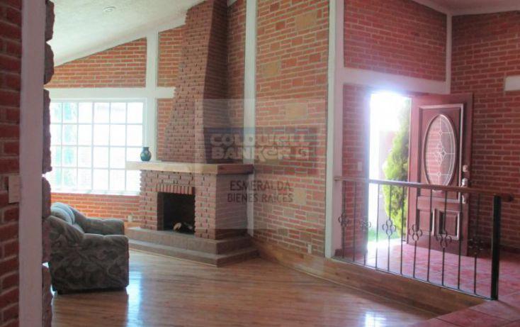Foto de casa en venta en girasoles, 3 piedras, tepotzotlán, estado de méxico, 1364685 no 05