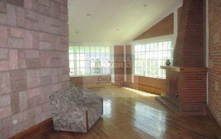 Foto de casa en venta en girasoles, 3 piedras, tepotzotlán, estado de méxico, 1364685 no 06