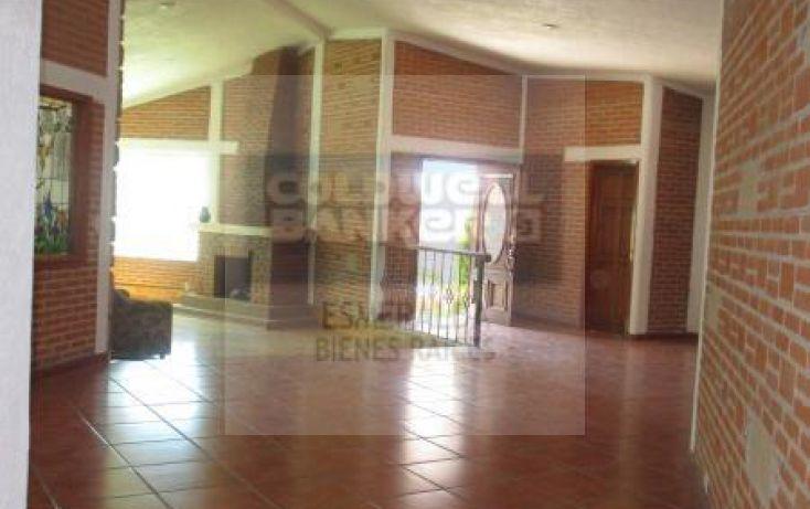 Foto de casa en venta en girasoles, 3 piedras, tepotzotlán, estado de méxico, 1364685 no 07