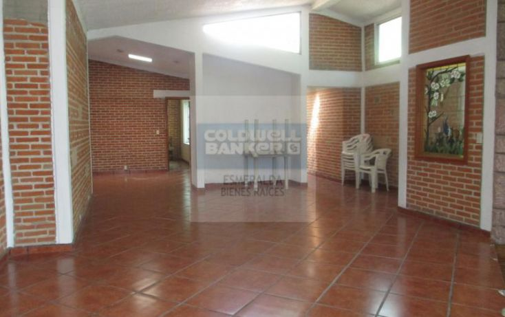 Foto de casa en venta en girasoles, 3 piedras, tepotzotlán, estado de méxico, 1364685 no 09