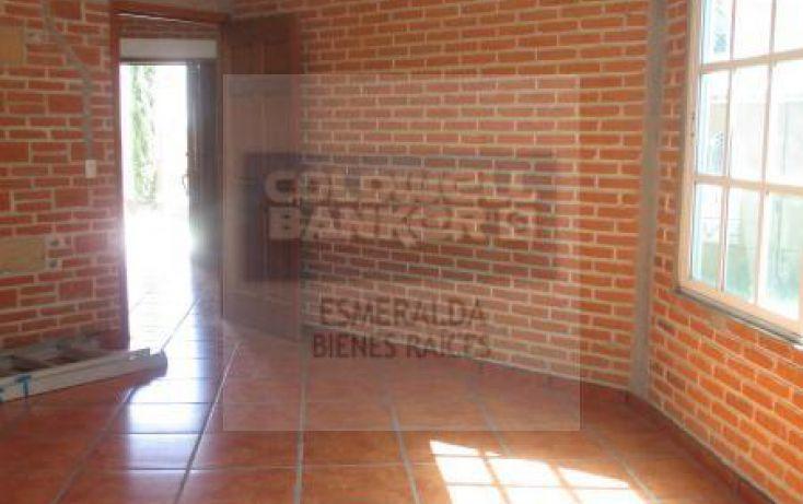 Foto de casa en venta en girasoles, 3 piedras, tepotzotlán, estado de méxico, 1364685 no 10