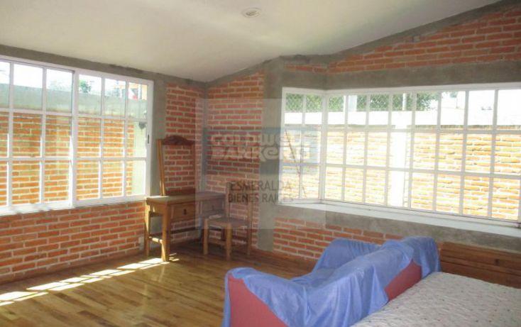 Foto de casa en venta en girasoles, 3 piedras, tepotzotlán, estado de méxico, 1364685 no 13