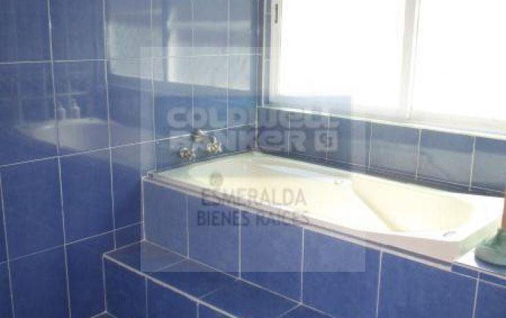 Foto de casa en venta en girasoles, 3 piedras, tepotzotlán, estado de méxico, 1364685 no 14