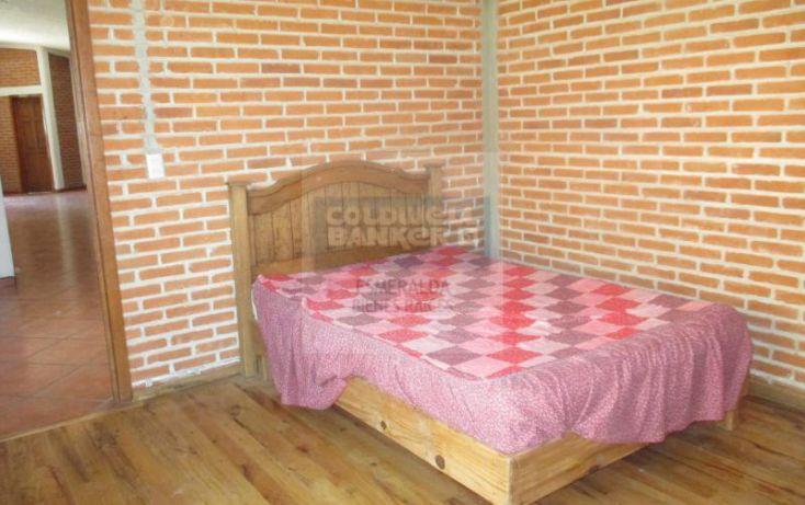 Foto de casa en venta en girasoles, 3 piedras, tepotzotlán, estado de méxico, 1364685 no 15