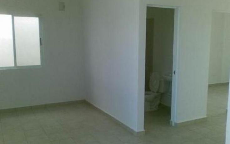 Foto de casa en renta en girasoles 32, jardines del sur, benito juárez, quintana roo, 378033 no 05