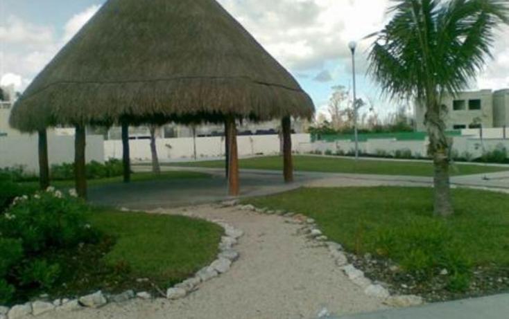 Foto de casa en renta en girasoles 32, jardines del sur, benito juárez, quintana roo, 378033 no 07