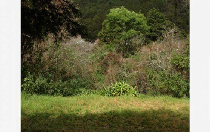 Foto de terreno habitacional en venta en girasoles 4, del santuario, san cristóbal de las casas, chiapas, 1351957 no 02
