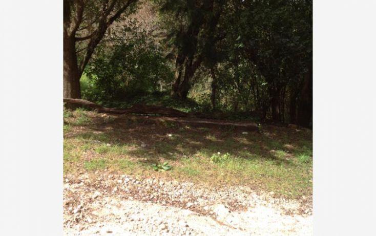 Foto de terreno habitacional en venta en girasoles 4, del santuario, san cristóbal de las casas, chiapas, 1351957 no 04