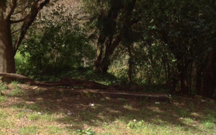 Foto de terreno habitacional en venta en girasoles 4, nueva maravilla, san cristóbal de las casas, chiapas, 1704884 no 03