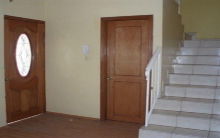 Foto de casa en condominio en venta en, girasoles acueducto, zapopan, jalisco, 1665080 no 02