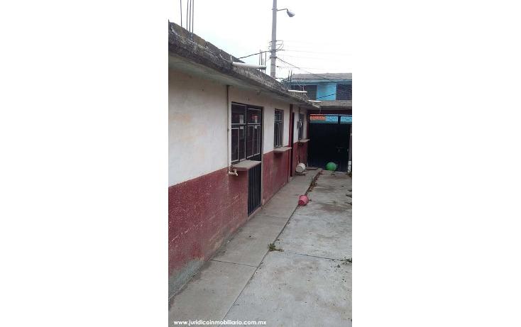 Foto de casa en venta en girasoles , ayotla, ixtapaluca, méxico, 1589086 No. 04