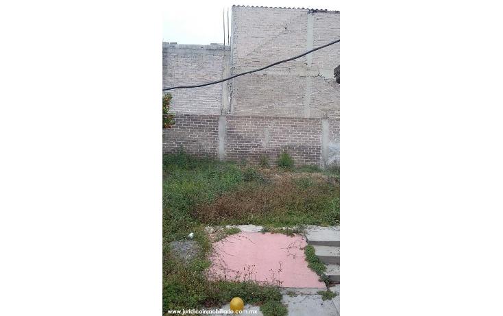 Foto de casa en venta en girasoles , ayotla, ixtapaluca, méxico, 1589086 No. 10