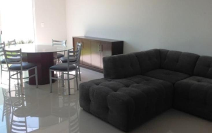 Foto de casa en venta en  ., girasoles elite, zapopan, jalisco, 1804652 No. 02