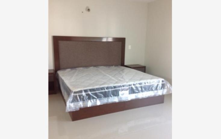 Foto de casa en venta en  ., girasoles elite, zapopan, jalisco, 1804652 No. 07