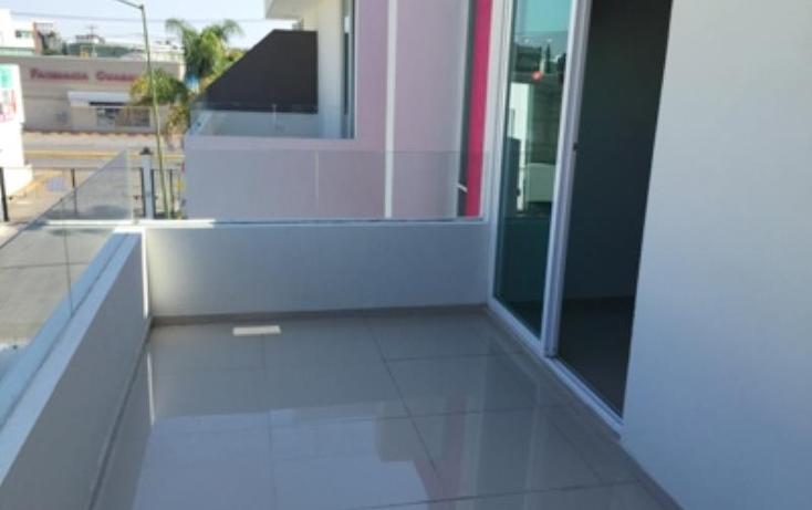 Foto de casa en venta en  ., girasoles elite, zapopan, jalisco, 1804652 No. 09