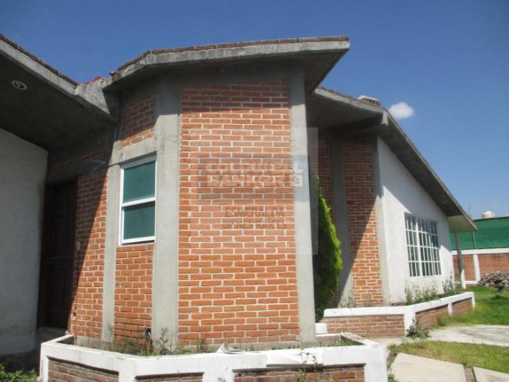 Foto de casa en venta en girasoles , ricardo flores magón, tepotzotlán, méxico, 1364685 No. 02