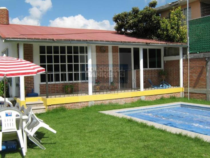 Foto de casa en venta en girasoles , ricardo flores magón, tepotzotlán, méxico, 1364685 No. 03