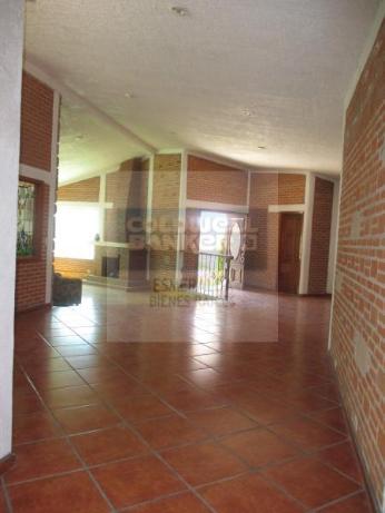 Foto de casa en venta en girasoles , ricardo flores magón, tepotzotlán, méxico, 1364685 No. 07