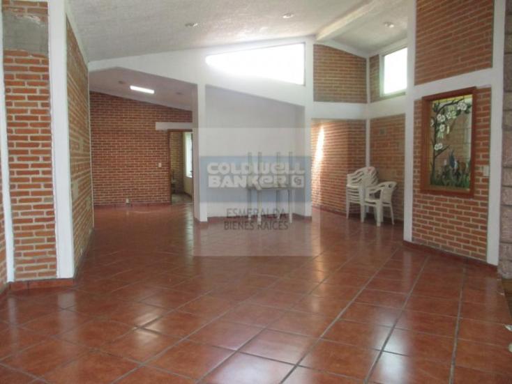 Foto de casa en venta en girasoles , ricardo flores magón, tepotzotlán, méxico, 1364685 No. 09