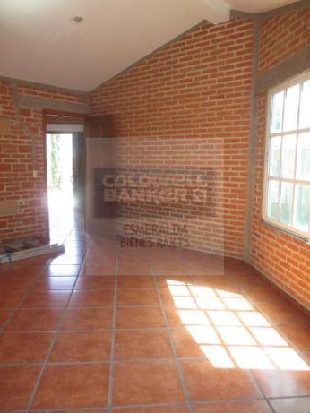 Foto de casa en venta en girasoles , ricardo flores magón, tepotzotlán, méxico, 1364685 No. 10