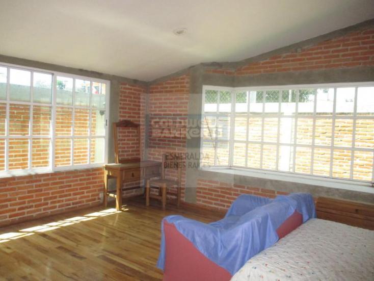 Foto de casa en venta en girasoles , ricardo flores magón, tepotzotlán, méxico, 1364685 No. 13