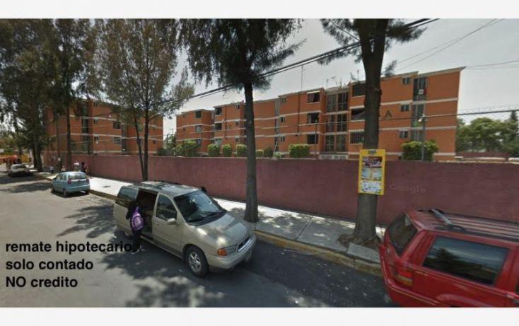 Foto de departamento en venta en gitana, la turba, tláhuac, df, 1518202 no 02