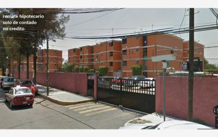 Foto de departamento en venta en gitana, santa ana poniente, tláhuac, df, 2030608 no 03