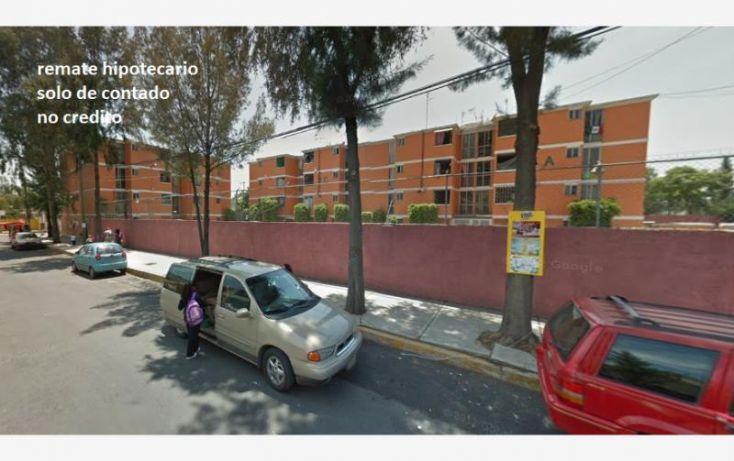 Foto de departamento en venta en gitana, santa ana poniente, tláhuac, df, 2030608 no 04